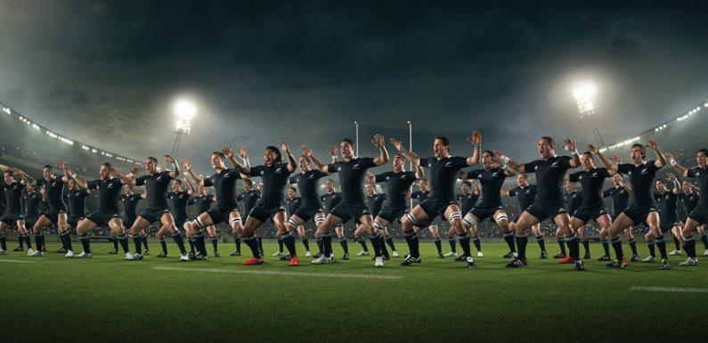 Rugby e Unione – Quando la diversità diventa la vera forza di una squadra