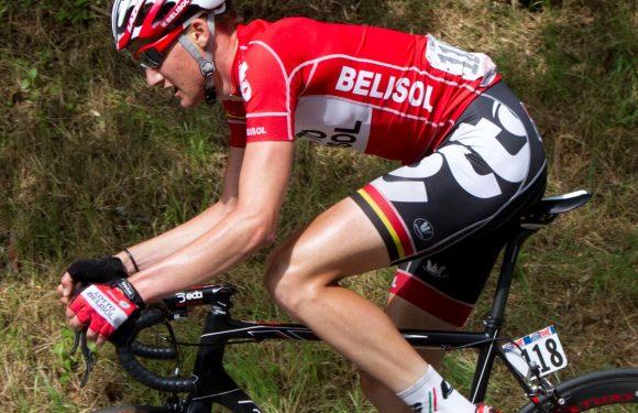 Ciak si Giro – Giro d'Italia 2018, Quarta Tappa: tra cannoli e cassate trionfa Wellens