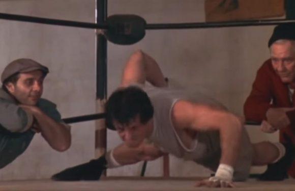 Rocky – Chuck Wepner: La vera storia del vero Rocky Balboa