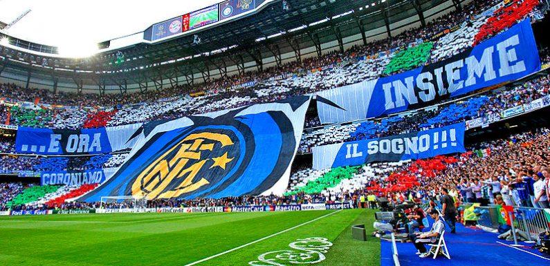 L'Inter nella leggenda – La notte di Madrid: quando il principe divenne re