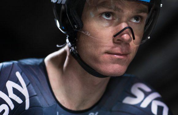 Ciak si Giro – Giro d'Italia 2018, 19a tappa: Impresa epica di Chris Froome, è sua la maglia rosa!
