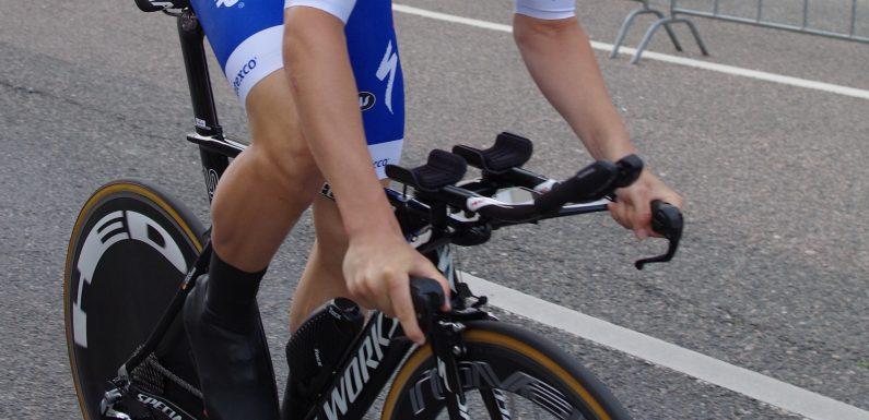 Ciak si Giro – Giro d'Italia 2018, 18a tappa: Giro riaperto! A Prato Nevoso vince Schachmann, Simon Yates in difficoltà