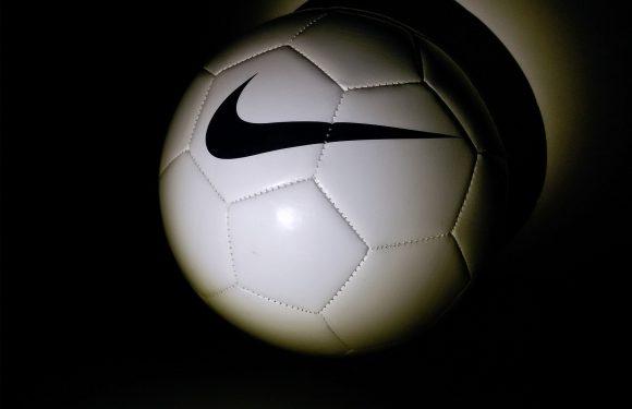 Momenti di Spot – Nike: Le pubblicità che hanno fatto la storia