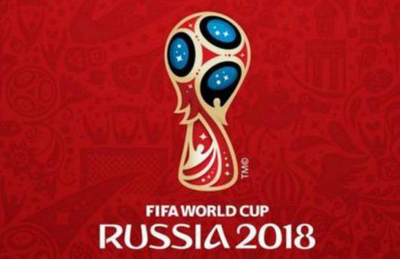 Russia 2018 – Guida al Mondiale: date, orari e dove vedere le partite in tv