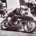 John Surtees, 1956