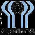 logo mundial 78