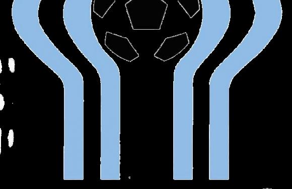 Argentina 1978 – Mondiali: Le misteriose fasce nere alla base dei pali