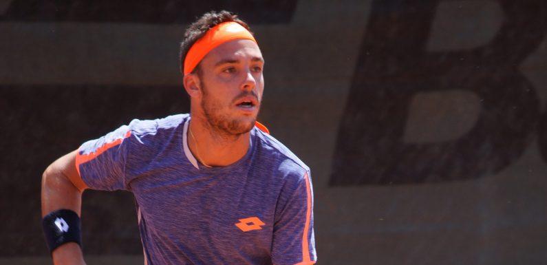 Roland Garros – Marco Cecchinato, fine di un sogno: vince Thiem