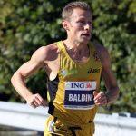 Stefano Baldini – Il sogno olimpico dove tutto ebbe inizio