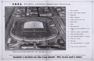 Stadio-Flaminio-300x195