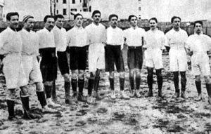 ita-fra-1910-300x191