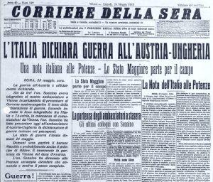 prima-guerra-mondiale-corriere-della-sera-300x256