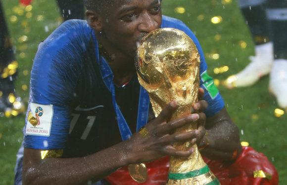 Ousmane Dembélé & Co – Quando troppa attenzione fa male