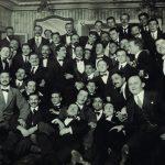 Fondatori dell'Inter