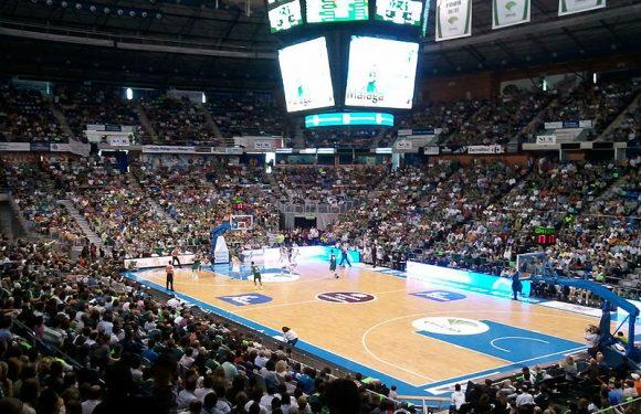 Unicaja Malaga vs R. Madrid: quel finale entrato nella storia del basket