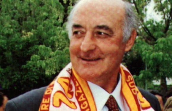 Carlo Mazzone: fuoriclasse di semplicità, allenatore di campioni