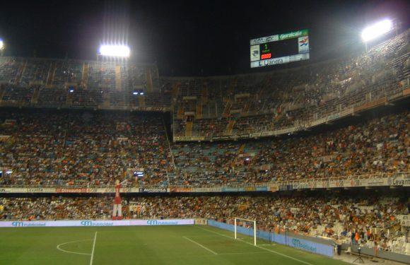 Farinos e quella semifinale di Coppa Uefa passata dalle sue mani