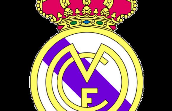 Real Madrid vs Real Madrid: quando i Blancos giocarono contro se stessi