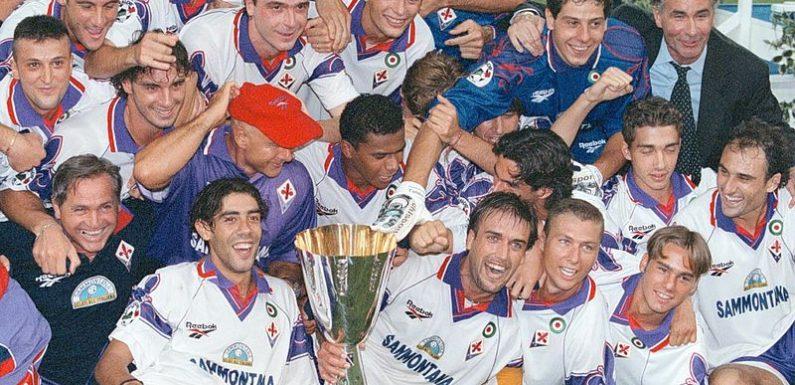 Fiorentina e lo spettro Serie B: tra incubo e rinascita