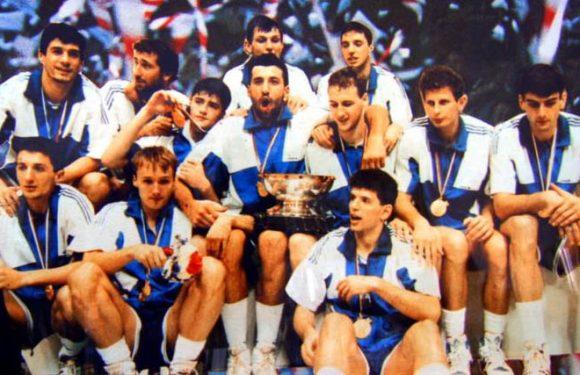 Jugoslavia: cosa sarebbe potuto essere (e cosa è stato)
