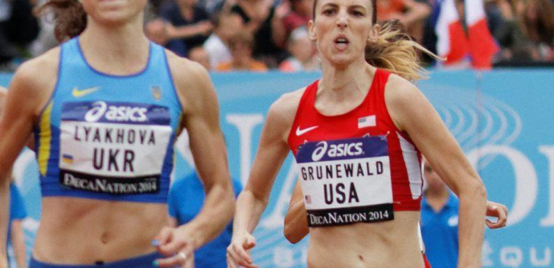Gabriele Grunewald – Quella dannata, commovente, ultima corsa
