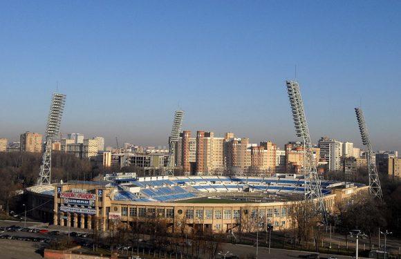 Giochi Europei di Minsk – È grande Italia: tutte le medaglie degli Azzurri