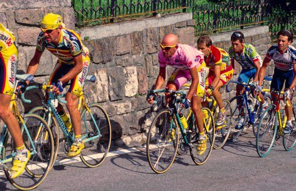 Marco Pantani – 5 Giugno: nascita e morte di una leggenda senza tempo