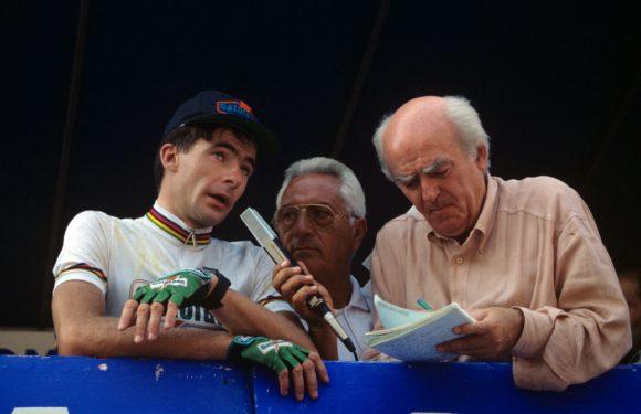 Le telecronache che hanno fatto la storia dello sport – 2a parte
