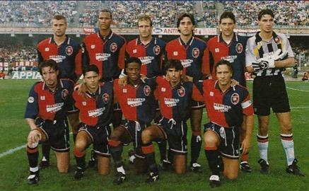 Cagliari_1998-1999